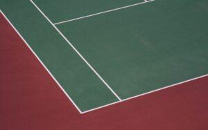 tennis-court-1081845