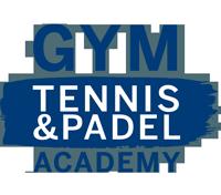 Gym Tennis & Padel Academy