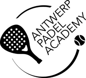 Logo Antwerp Padel Academy_Black_DEF